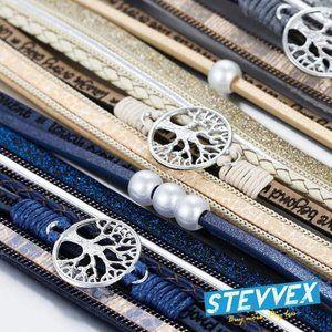 High Quality Handmade Elegant Bracelets ForWomen's
